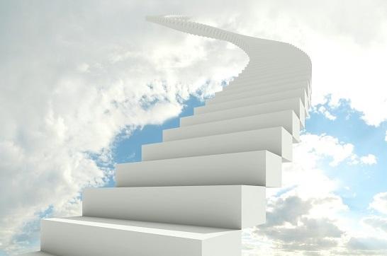 ИС «Индивидуальный образовательный маршрут»