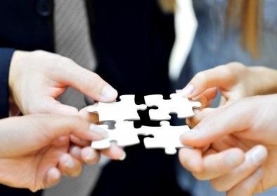 Печать дополнительного соглашения В ИС «Деканат» и в ИС «Платное обучение»