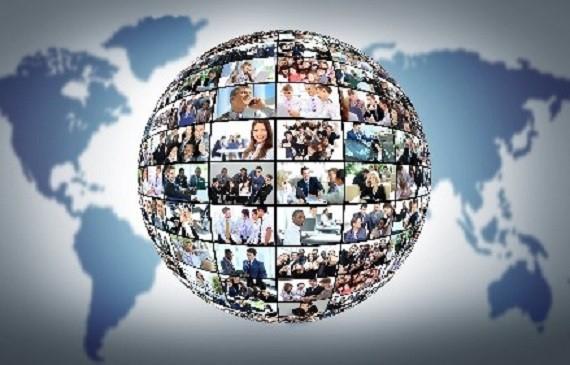 Информационная система «Образовательный партнёр»