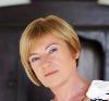 Баранова Евгения Васильевна