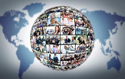 Новая информационная система «Образовательный партнёр»